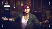 Infamous: Second Son - Immagine 5