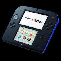 Speciale Nintendo 2DS - Immagine 1