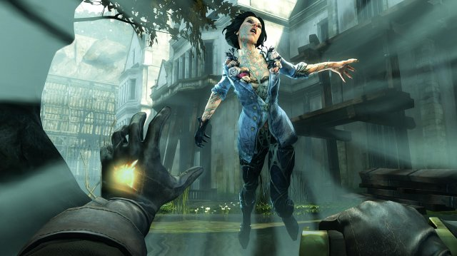 Dishonored - Immagine 1