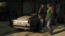 Grand Theft Auto V - Immagine 3