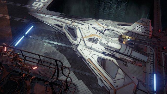 Destiny - Immagine 2