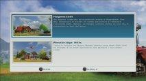 Farming simulator 2013 - Immagine 2