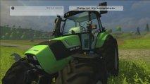 Farming simulator 2013 - Immagine 3