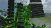 Farming simulator 2013 - Immagine 4