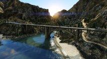 Grand Theft Auto V - Immagine 7
