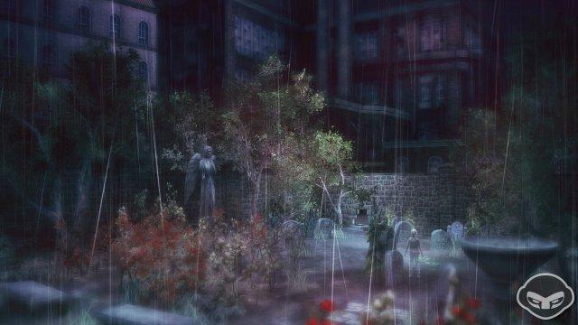 Rain - Immagine 5