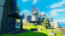 The Legend of Zelda: The Wind Waker HD - Immagine 3