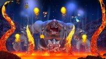 Rayman Legends - Immagine 2