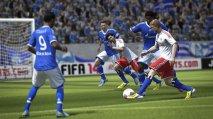 FIFA 14 - Immagine 2
