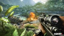 Offerte PlayStation Plus di Ottobre 2013 - Immagine 2