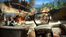 Offerte PlayStation Plus di Ottobre 2013 - Immagine 4