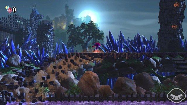 Offerte PlayStation Plus di Ottobre 2013 - Immagine 8