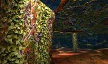 Monster Hunter 4 - Immagine 4