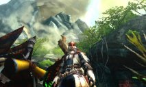 Monster Hunter 4 - Immagine 5