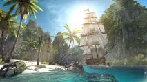 Assassin's Creed IV: Black Flag - Immagine 2