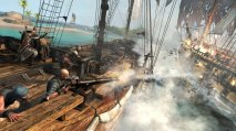 Assassin's Creed IV: Black Flag - Immagine 3