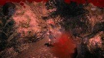 Warface - Immagine 4