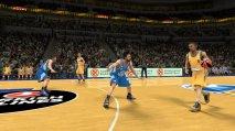 NBA 2K14 - Immagine 5