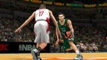 NBA 2K14 - Immagine 7