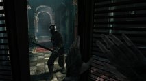 Thief - Immagine 5