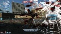 F.E.A.R. Online - Immagine 4