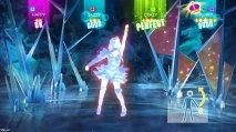 Just Dance 2014 - Immagine 3