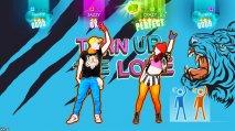 Just Dance 2014 - Immagine 4