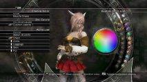 Lightning Returns: Final Fantasy XIII - Immagine 4