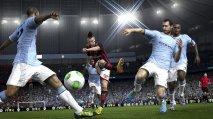 FIFA 14 - Immagine 11