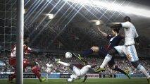 FIFA 14 - Immagine 12