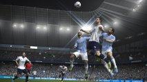 FIFA 14 - Immagine 14