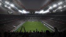FIFA 14 - Immagine 15