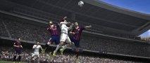 FIFA 14 - Immagine 16