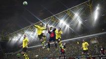 FIFA 14 - Immagine 10