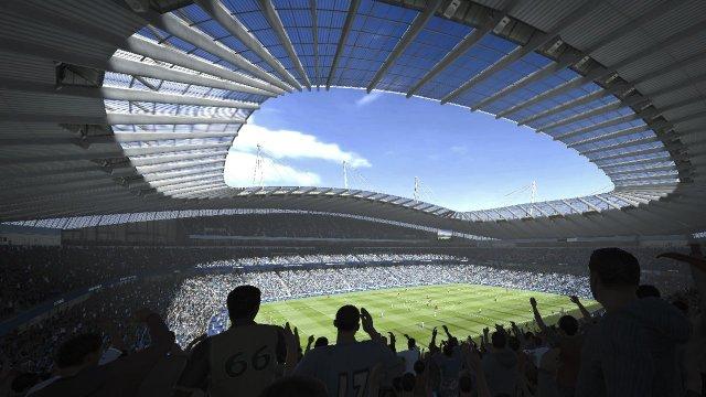 FIFA 14 - Immagine 13