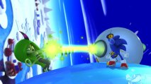 Sonic Lost World - Immagine 2
