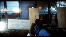 Battlefield 4 - Immagine 11