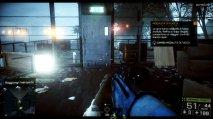 Battlefield 4 - Immagine 10