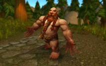 World of Warcraft:  Warlords of Draenor - Immagine 4