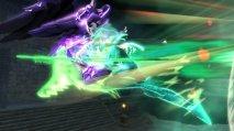 Saint Seiya: Brave Soldiers - Immagine 3