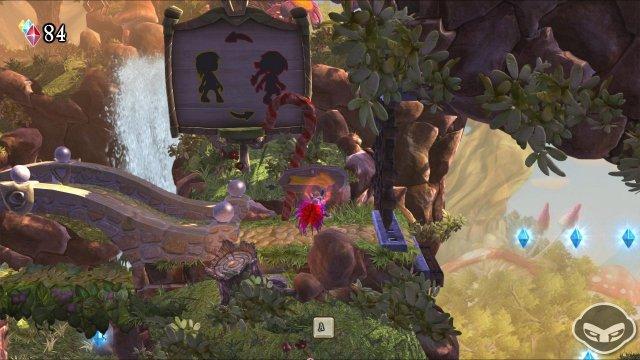 Offerte PlayStation Plus di Dicembre 2013 - Immagine 16