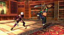 Soul Calibur II HD Online - Immagine 3