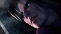 Soul Calibur II HD Online - Immagine 6