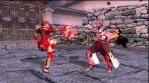 Soul Calibur II HD Online - Immagine 7