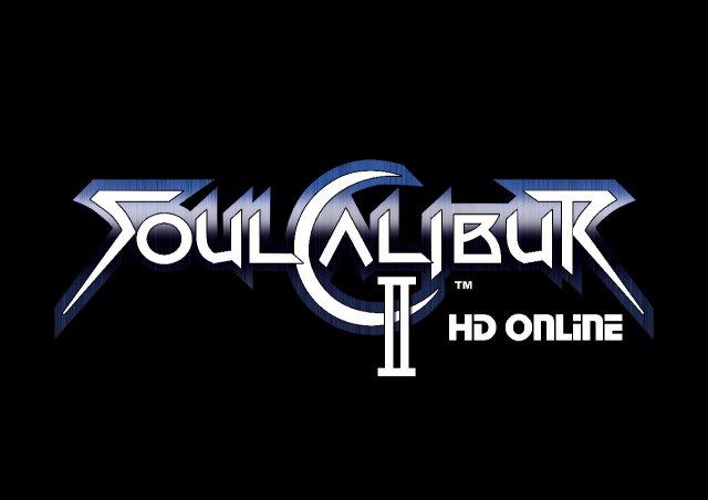 Soul Calibur II HD Online - Immagine 1