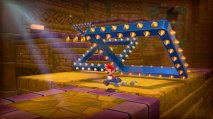 Super Mario 3D World - Immagine 6