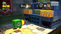 Super Mario 3D World - Immagine 8