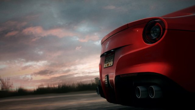 Need for Speed Rivals - Immagine 2
