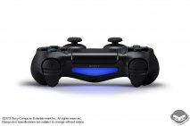 Una PlayStation 4 in Redazione - Immagine 3