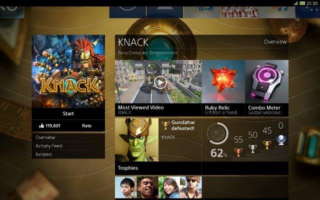Una PlayStation 4 in Redazione - Immagine 6